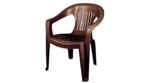 فروش صندلی دسته دار حیاطی که محیطی دنج و آرام برای نشستن و گردهمایی های خانوادگی است انجام می شود. اما مبلمان حیاطی شامل چه وسایلی است؟ یکی از لوازم مورد نیاز در این مبلمان صندلی پلاستیکی است که صندلی دسته دار حیاطی ناصر مدل نرده ای پیشنهاد ما برای شماست. این صندلی با قیمت 56.000 تومان در بازار به فروش می رسد.