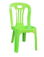 خریدار عمده صندلی پلاستیکی